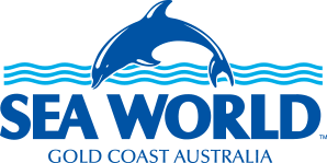 Sea World Marine Park
