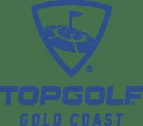 Topgolf | Gold Coast Attractions | Village Roadshow Theme Parks